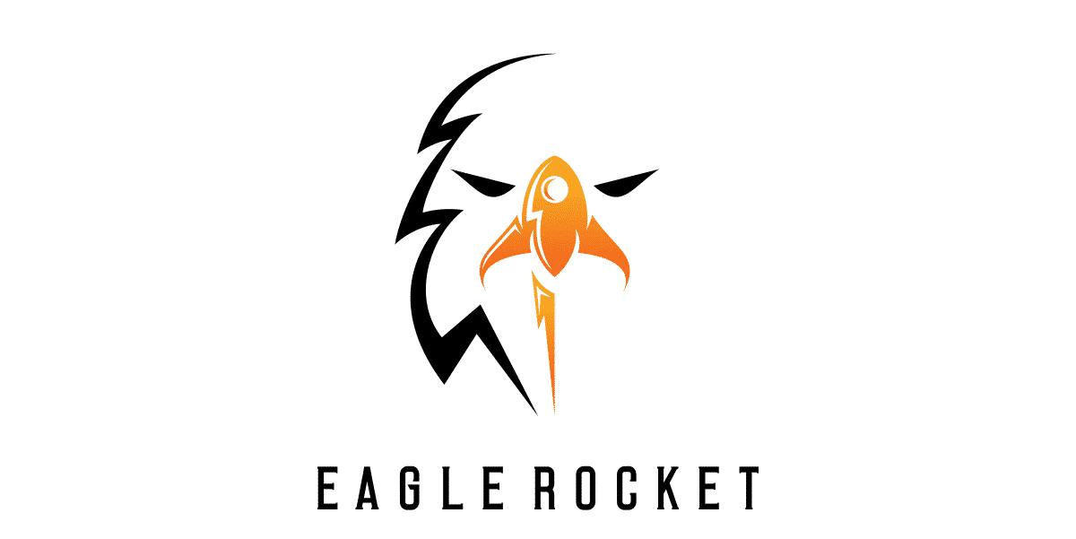 Eagle rocket