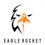 cropped-eagle-rocket-1.png